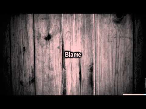 Sum 41  Were all to blame  Lyrics  HD