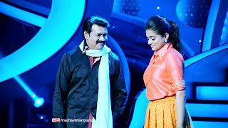 D2 D 4 Dance I Ep 104 - 80's Romantic Hero Shankar Sir is here I Mazhavil Manorama