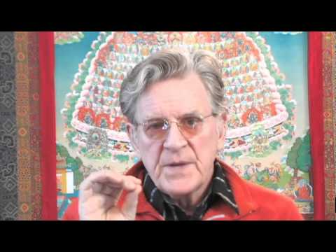 robert thurman wisdom Angel wisdom faqs on tibet, china, and the dalai lama american buddhist robert thurman discusses the basics of thetibet crisis and the dalai lama's middle way.