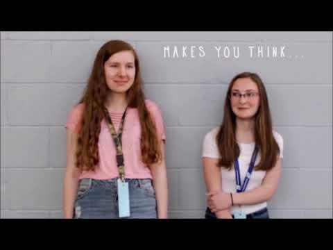 2019 Financial Reality Fair at Gresham High School