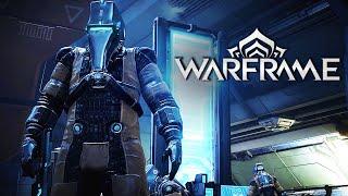 Warframe - Official Deadlock Protocol Trailer | Corpus Remaster