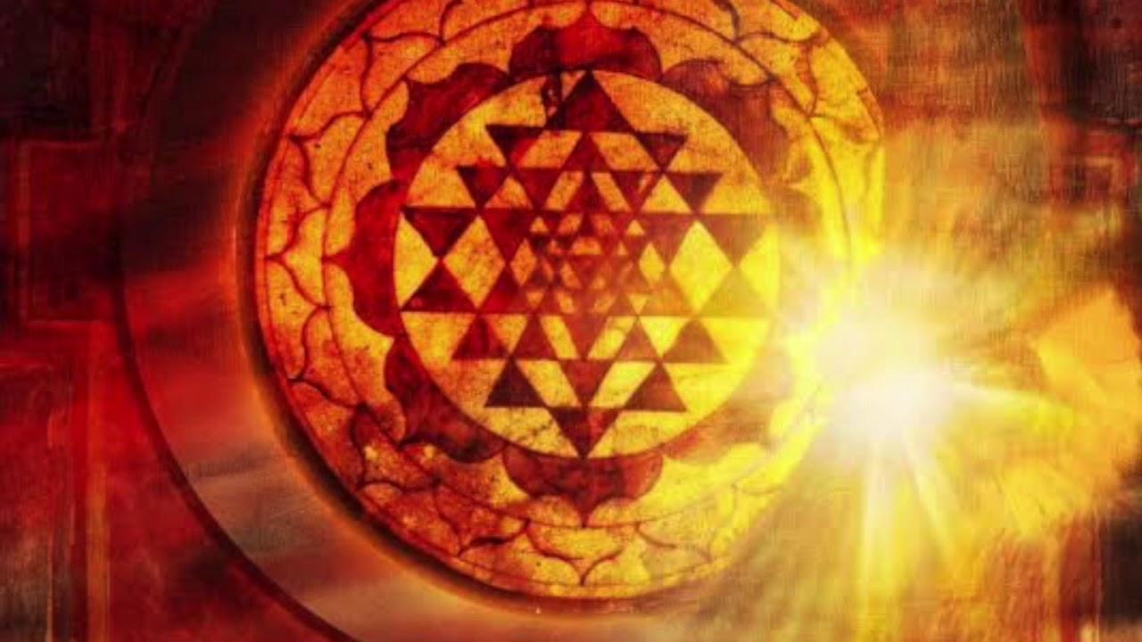 Meditation - Chakra Empowerment