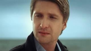 Дмитрий Колдун-Быть или Не быть(Видео 2016г)