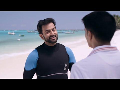 Anarkali Malayalam Movie | Movie Review | Prithviraj | Biju Menon | Priyal Gor