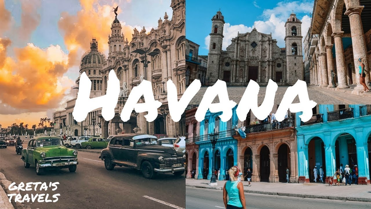 HAVANA IN 3 DAYS: Best things to do & places to see on map of caribbean, map of mexico city mexico, map of cuban beaches, map of havana florida, map of new orleans la, map of nassau bahamas, map of auckland new zealand, map of beijing china, map of kingston jamaica, map of cape town south africa, map of lima peru, map of perth australia, map of guatemala city guatemala, map of venezuela, map of varadero, aerial view of cuba, map of quito ecuador, map of san juan, map of la paz bolivia, map of gran canaria spain,