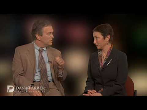Genetic risks for cancer Dana-Farber Cancer Institute