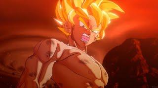 Funimation gets backlash over Vic Mignogna! More KickVic lies exposed!