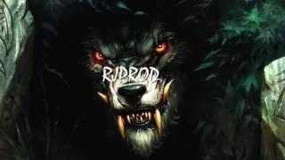 *FREE* @RjProd [DIFFERENT] (Grime/Bassline Instrumental)