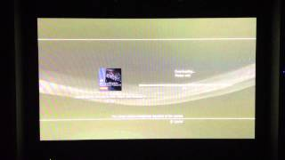 new-youtube-app-for-ps3-in-the-uk