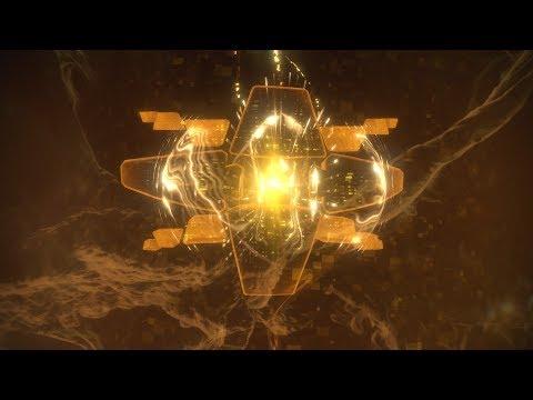 [U22.18] Warframe: Sanctuary Onslaught - New Best Way to Level Up! / Rewards & More   N00blShowtek