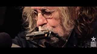 Watch Ray Wylie Hubbard Mr Musselwhites Blues video
