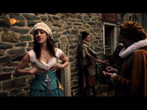 Shakespeare und die Prostituierten - Sketch History | ZDF