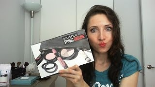 Smashbox Studio Groupie Thumbnail