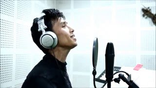 REWASH GURUNG ||PREM GEET||प्रेम गीत||Cover Song Competition