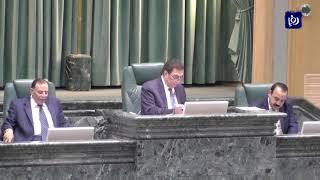 مجلس النواب يشرع بمناقشة الموازنة الأحد (7/1/2020)