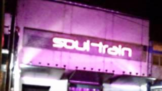 Nadie mejor que tu Don Omar Wisin y Yandel Old SoulTrain Liv