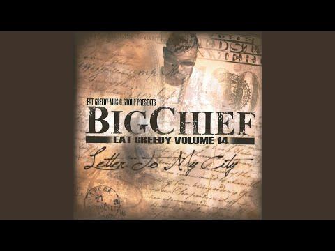 Kevin Gates Jam Feat Trey Songz Ty Dolla Ign Jamie Foxx