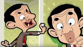 TOOTHACHE Bean 😬  (Mr Bean Cartoon)   Mr Bean Full Episodes   Mr Bean Comedy