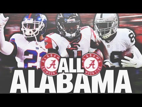 Can the Alabama Crimson Tide Win a Super Bowl in the NFL?