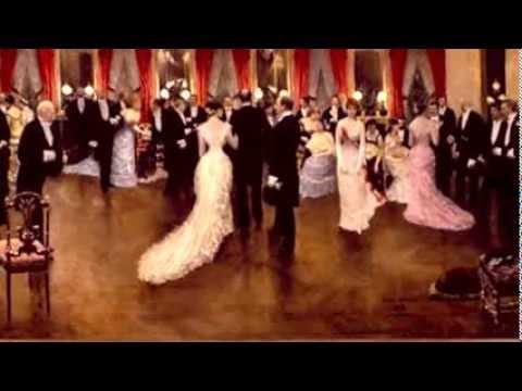 Frédéric Chopin: Valses (10-14) - Dinu Lipatti