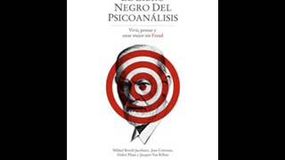 Libro negro del Psicoanálisis - Pablo Avelluto (10-04-2007) - Edición Chiche - Radio 10