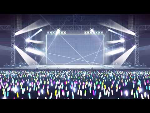 Shining Live - Shining Romance with MV (Pro) Full Combo