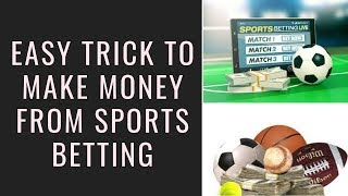 No bs sales pitch. just exactly how you can make easy money online.