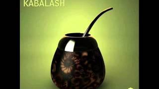 Airwave & Dj Fire - Kabalash   (LoQuai Tribal Shout Remix Kabalash)
