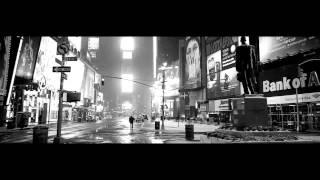 Fabolous -  Soul Tape 3 Trailer #SoulTape3