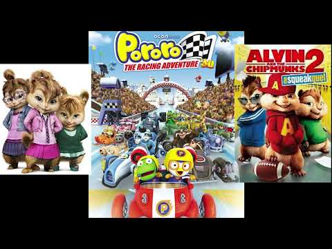 (we-are-champions)-alvin-and-the-chipmunks---pororo,-the-racing-adventure