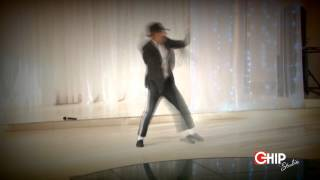 а ля Джексон в Самаре Свадебный ведущий ,Свадебное видео Chipstudio 89879024937