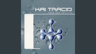 Your Own Reality (Tracid Mix)