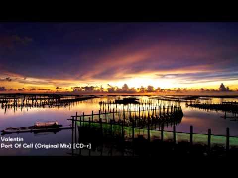 Valentin - Port Of Call (Original Mix) [HD 1080p]