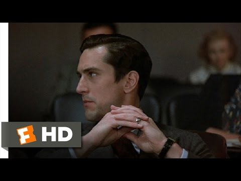 The Last Tycoon 58 Movie   Nor I You 1976 HD