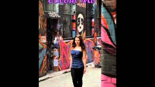 Elara Black original song - Colour Me