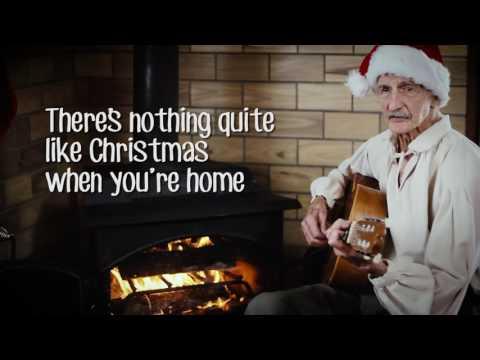 It's a Colorado Christmas - John Winn