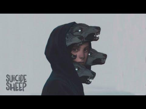 Updog - Goodbye