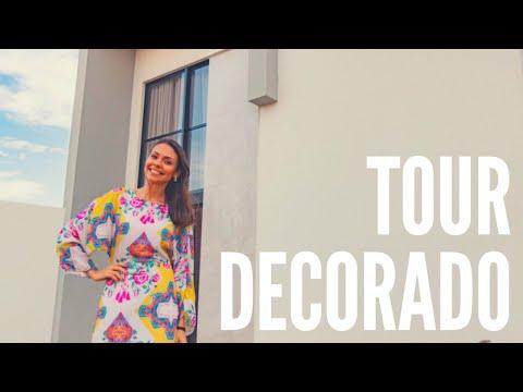 TOUR PELO DECORADO | Mãecasei!