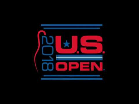 2018 U.S. Open: Tournament Update