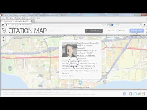 05_Citation_Map--Yingjie_Hu
