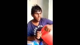 Pathu Masam Enna Sumanthu Pethu Edutha Amma