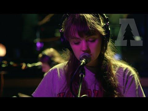 Madeline Kenney - John In Irish - Audiotree Live (3 of 5)