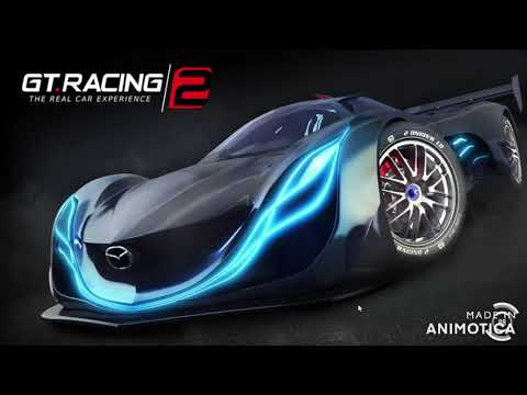 GTRacing Game (Finallly I got 1st) After UPDATE second part will come...😘😘😘 |