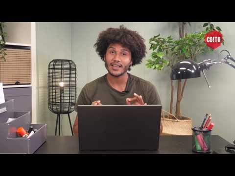 ASUS Zenbook Flip UX562FDX EZ029T - Laptop - bol.com Review
