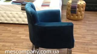 Кресло для ресторана на заказ(, 2016-03-17T13:52:53.000Z)