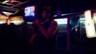 bboy bardo karaoke 1