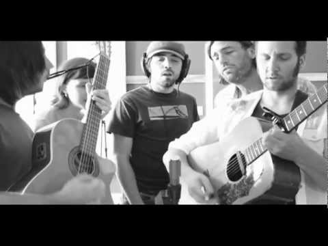 Patrick Watson - Into Giants - Halfway House Sessions