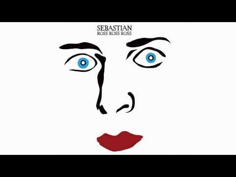 SebastiAn - Walkman