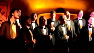 Det vakreste som fins - Mannskoret Arme Riddere (Vårkonserten 2011)