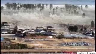 DARURAT !! Tsunami Gempa Selandia Baru Berdampak Ke Indonesia Ini Kata BMKG